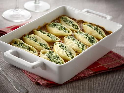 Tamo gde jelo postaje remek-delo: firentinska kuhinja