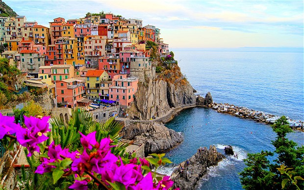 Regije Italije Od A Do Z Najbolje Iz Italije