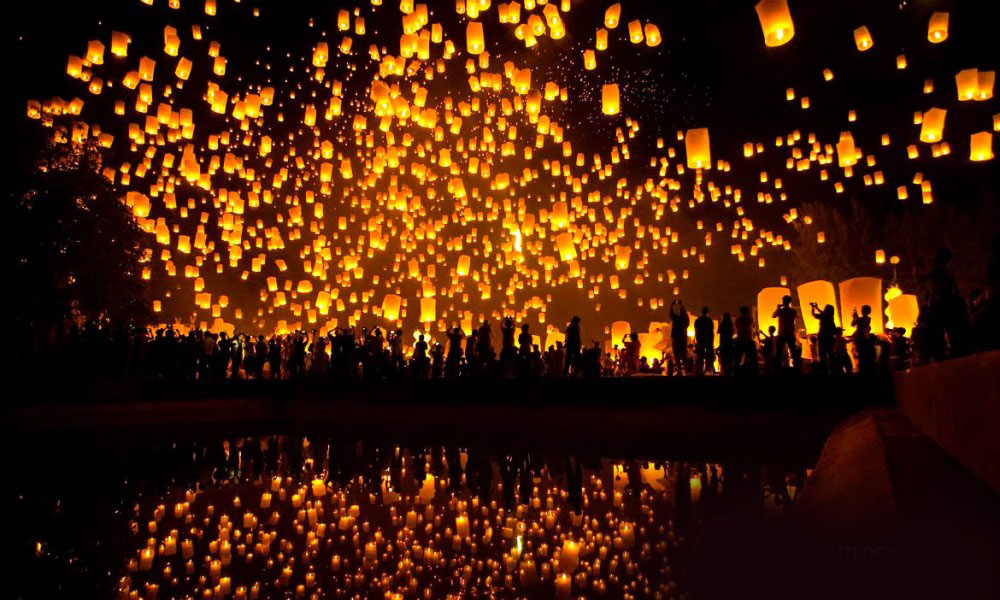 Septembar u Italiji, mesec tradicije i festivala