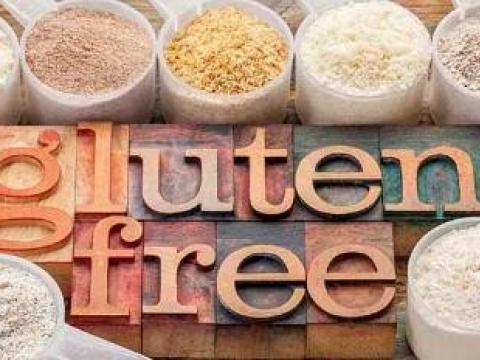 Kako da prepoznate osetljivost na gluten?