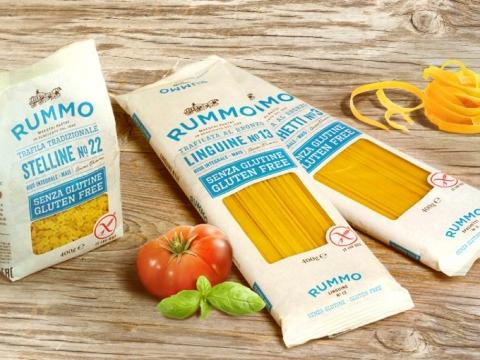 Bezglutenska pasta – sjajno rešenje za vaše probleme