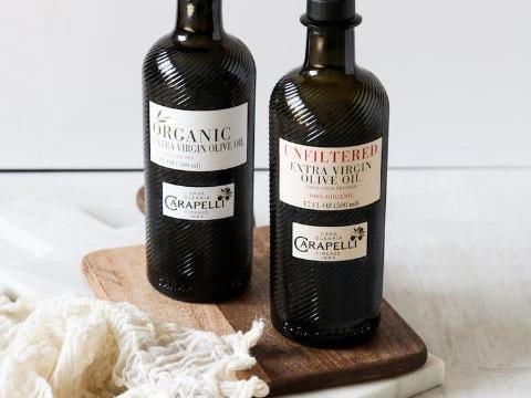 Organski ukus Italije na vašem stolu