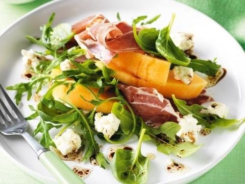 Salata Dolce Vita