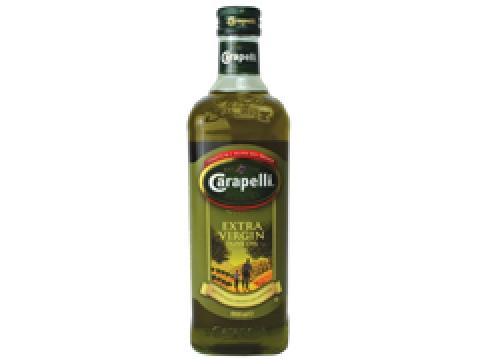 Carapelli ekstra devičansko maslinovo ulje