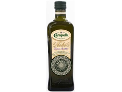 Carapelli Il Nobile ekstradevičansko maslinovo ulje
