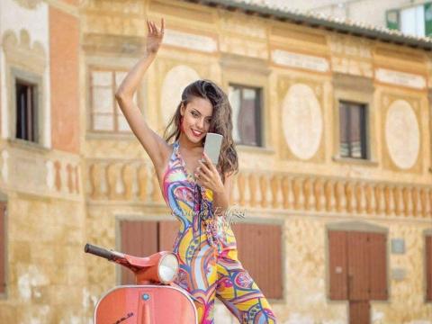 Italijanke - kraljice hedonizma