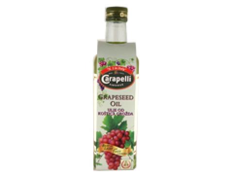 Carapelli ulje od koštica grožđa