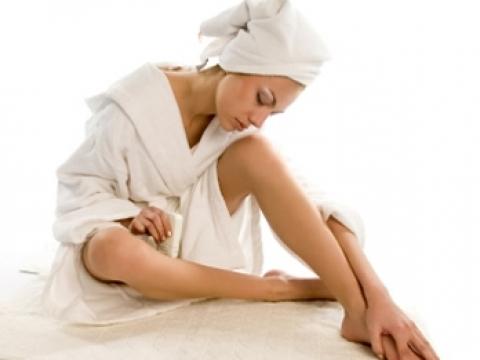 Dermatitis, psorijaza i gljivične infekcije!
