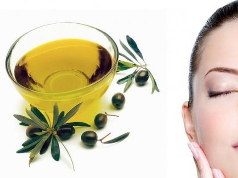 Maslinovo ulje za sve tipove kože