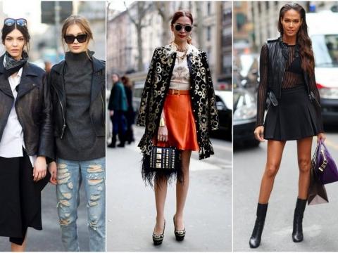 Milanski modni kvart: epicentar svetske mode