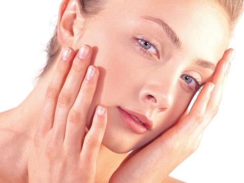Maska sa maslinovim uljem za osetljivu kožu