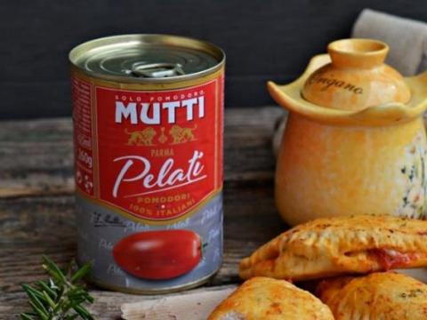 Omiljeno povrće italijanske kuhinje