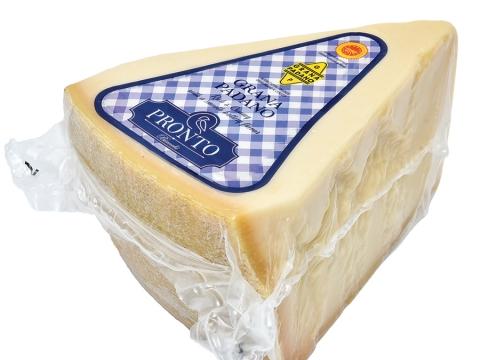 Pronto Grana Padano – gastronomska izvrsnost Made in Italy