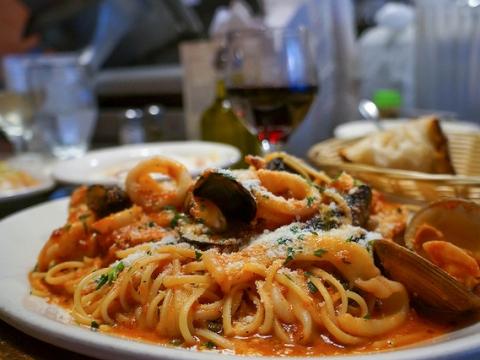 Vodič kroz sezonsku ishranu Italijana – I deo