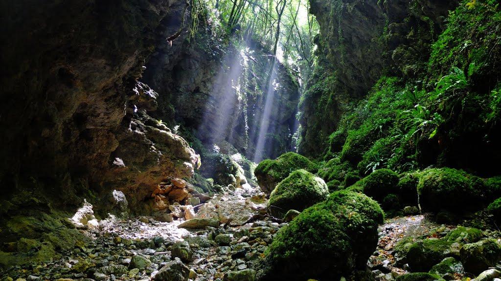 TOP pet  toskanskih tajnih lokacija za ljubitelje fotografije