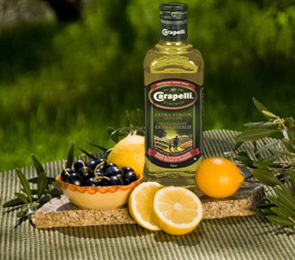 Maslinovo ulje i limun-idealna kombinacija za lepotu i zdravlje