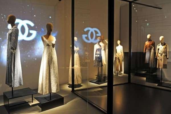 Hramovi vrhunskog dizajna: muzeji mode u Toskani