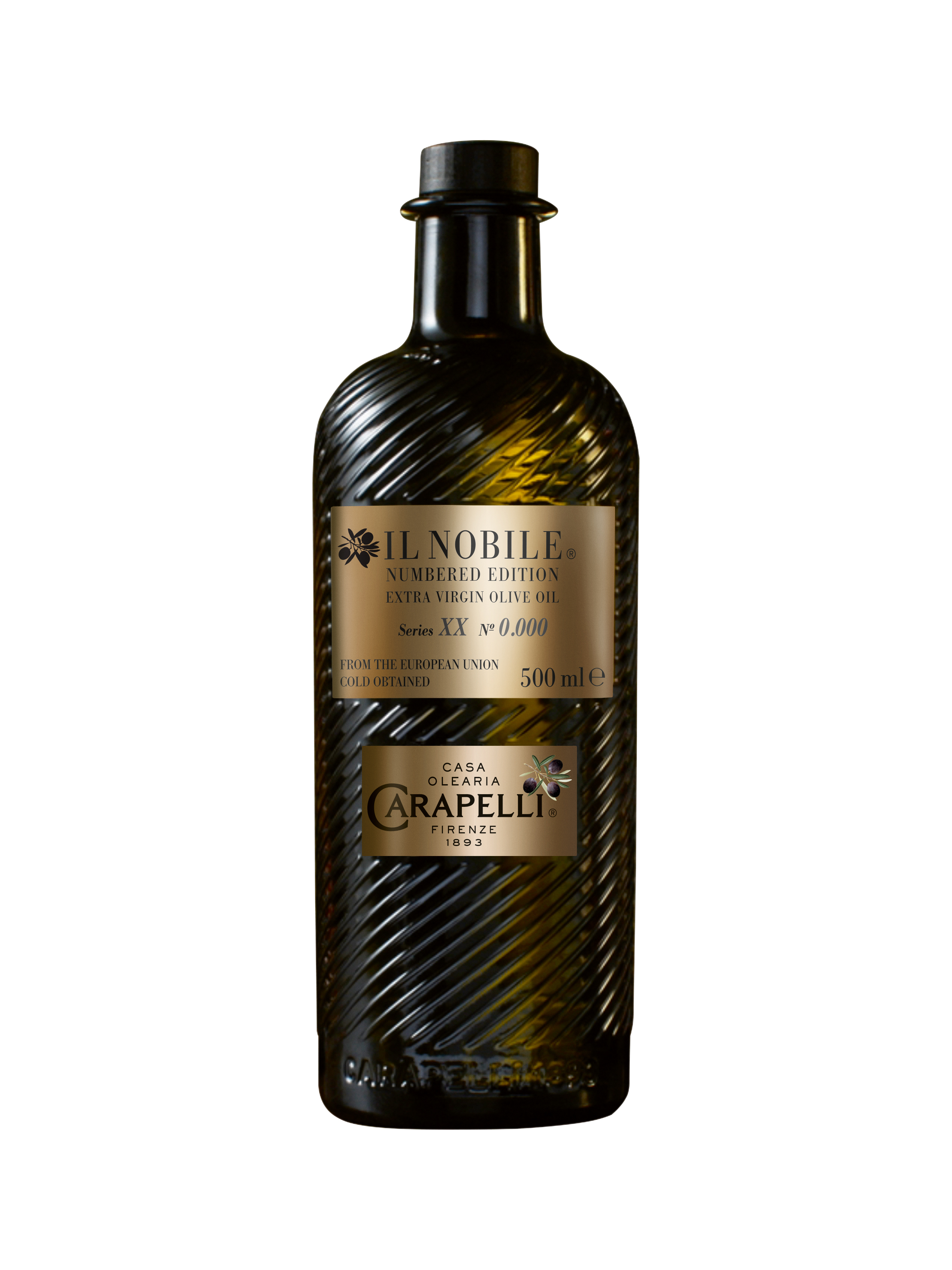 Carapelli Il Nobile 500ml
