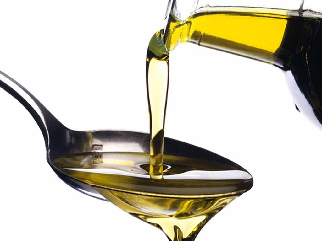 Masinovo ulje kao eliksir za lepotu