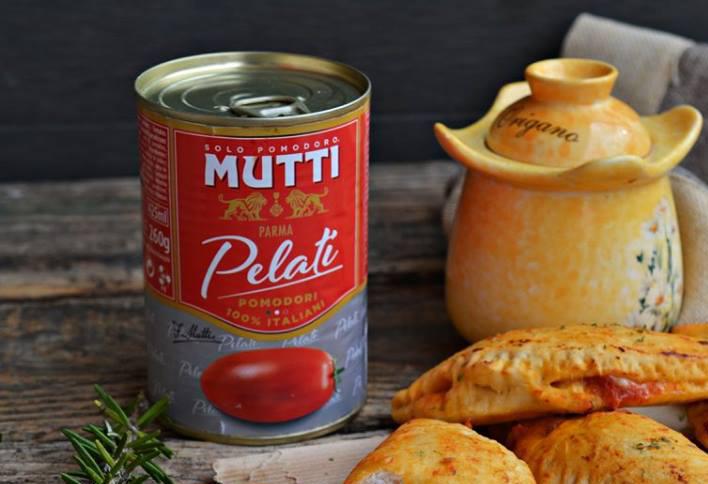Pelat – Italijani najbolje znaju
