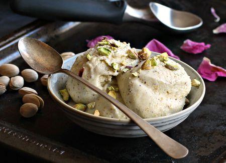 Napuljski sladoled